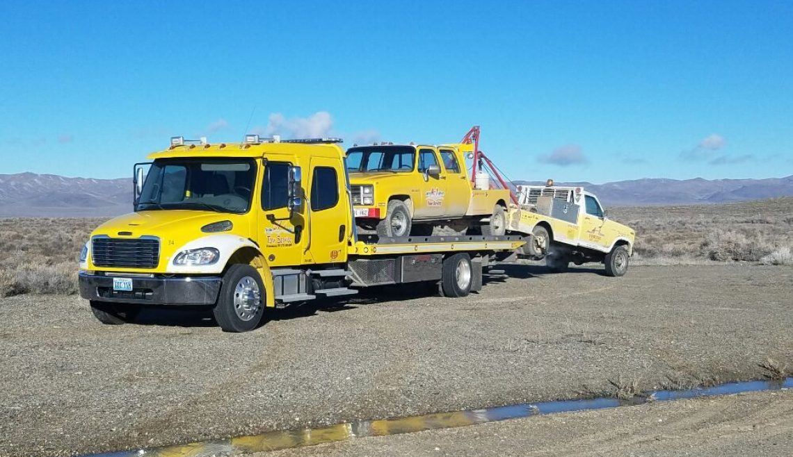 Offroad Recovery Vehicles2